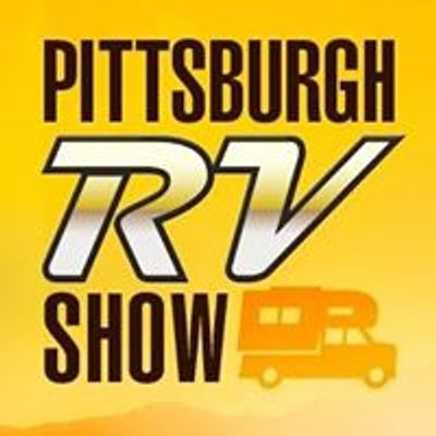 Pittsburgh Rv Show 2020.Pittsburgh Rv Show 2020 At David L Lawrence Convention