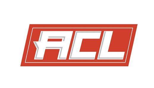 ACL October Regional
