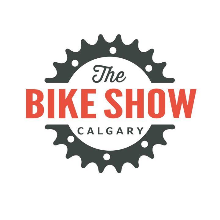 Calgary Bike And Multi Sport Show At Calgary Stampede Calgary