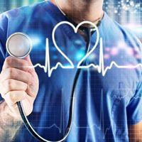 2017 Cardiovascular Symposium