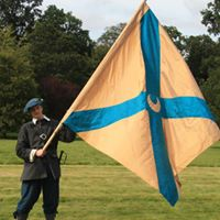 Borders Heritage Festival  Show &amp Tell with Border Clansmen