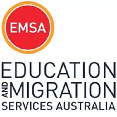 EMSA Colombia - Education and Migration Services Australia