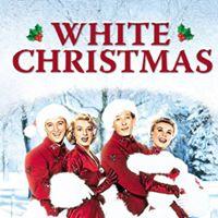Free Movie White Christmas