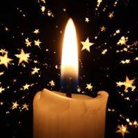 Full Moon Candle Magic and Manifestation Workshop