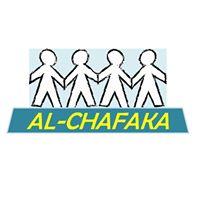 Al-Chafaka