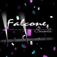 Falcone Sounds