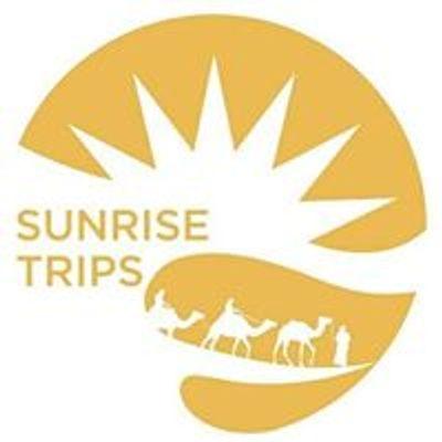 Sunrise Trips