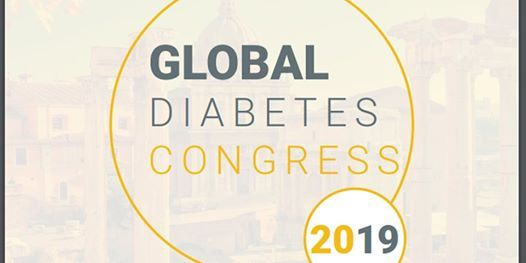 2nd International Conference on Global Diabetes Obesity Health and...