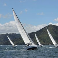Giesen Wine Learn to Sail
