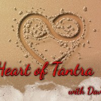 The Heart of Tantra (Puja) with David Imiri