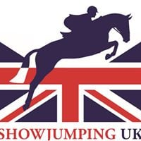 ShowJumping UK (unaffiliated Show jumping)