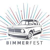Bimmerfest East