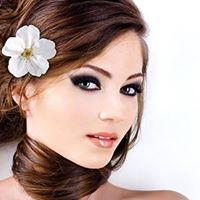 Curs Acreditat de Iniiere n Makeup 16 Octombrie