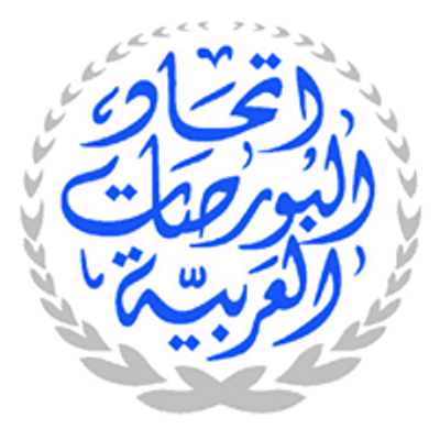 Arab Federation of Exchanges