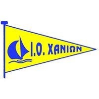 Ιστιοπλοϊκός Όμιλος Χανίων - Chania Sailing Club
