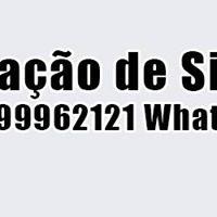 Conac  Cones - Porto Seguro