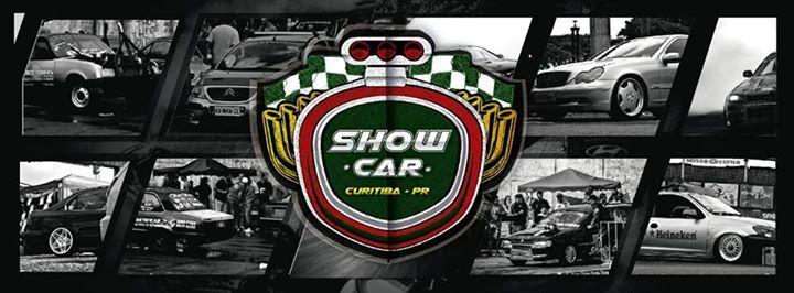Curitiba Show Car 9- Edio
