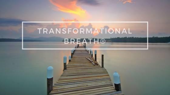 Workshop Introduttivo - Transformational Breath Italia