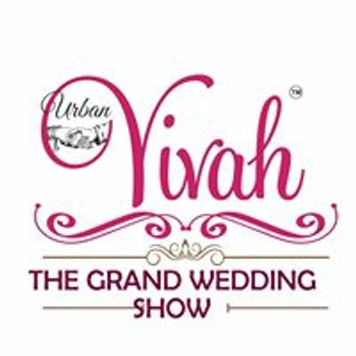 Urban Vivah : The Grand Wedding Show
