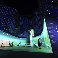 Free Days at The New York Hall of Science