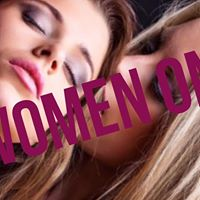 Women Only Party
