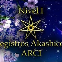 Taller de Nivel I de Registros Akshicos ARCI en Mar del Plata