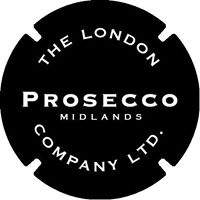 The Prosecco Box - The London Prosecco Company Midlands