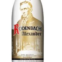 In Store Saturday Tasting with Rodenbach and Boon
