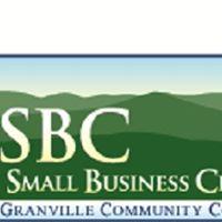 NC REAL Agricultural Entrepreneurship