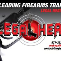 Concealed Carry Permit Class at Sportsmans Warehouse - Thornton