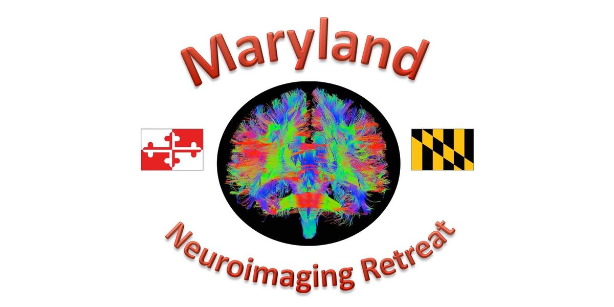 Maryland Neuroimaging Retreat 2019