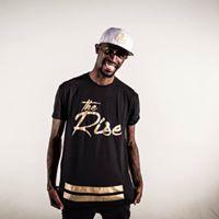 Hip Hop Workshop with &quotHush&quot