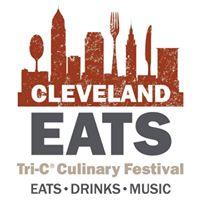 Tri-C Cleveland Eats