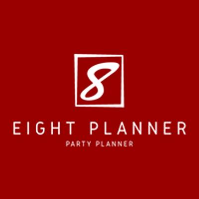Eight Planner