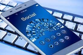 How to turn Facebook marketing into passive income with zero social media skill