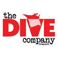 The Dive Company