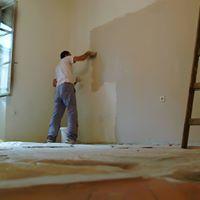 EPA Lead Renovation Repair &amp Painting (RRP) Certification