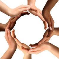 LATU Community Care Empathy Group