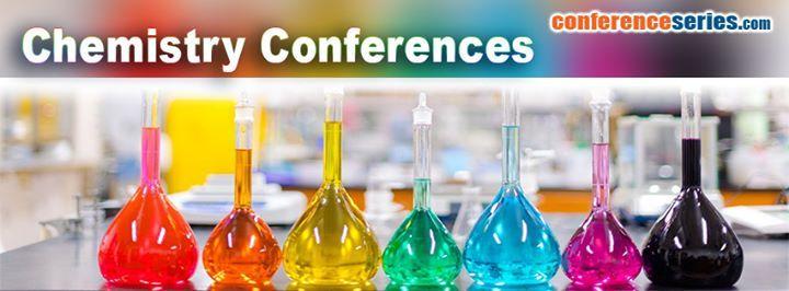 International Congress on Advances in Organic & Inorganic Chemi