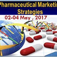 Phrmactical Marketing Strategies Workhop