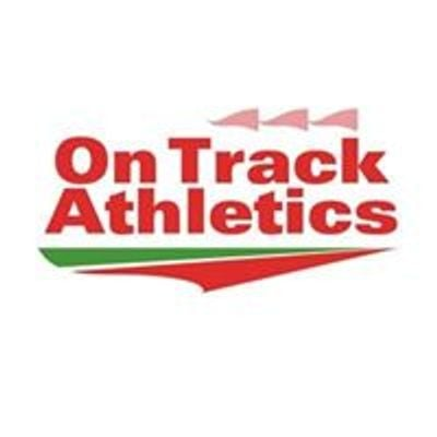 On Track Athletics