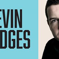 Kevin Bridges  Brighton