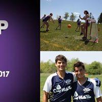 Intercamp Classic 2017