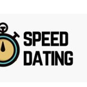Dating anchorage