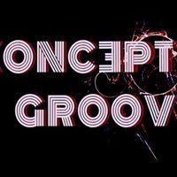 KonceptGroove_LiveVIDALOCA