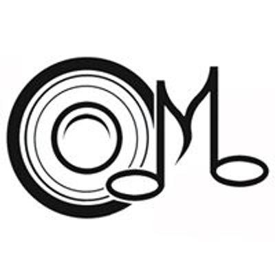Kino Music Club