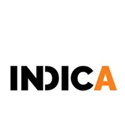 Indica Network
