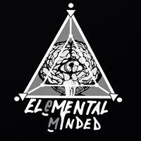 Elemental Minded Promotions
