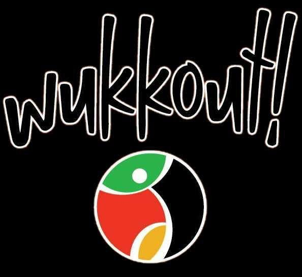 Wukkout and Workout