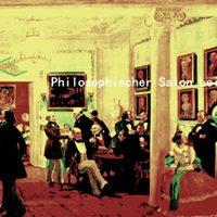 Gesellschaftlicher Zusammenhalt Philosophischer Salon